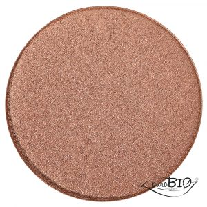 Illuminante resplendent Highlighter