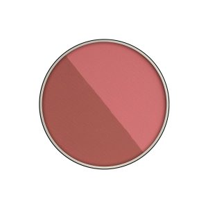 Blush Lac Rose rosa