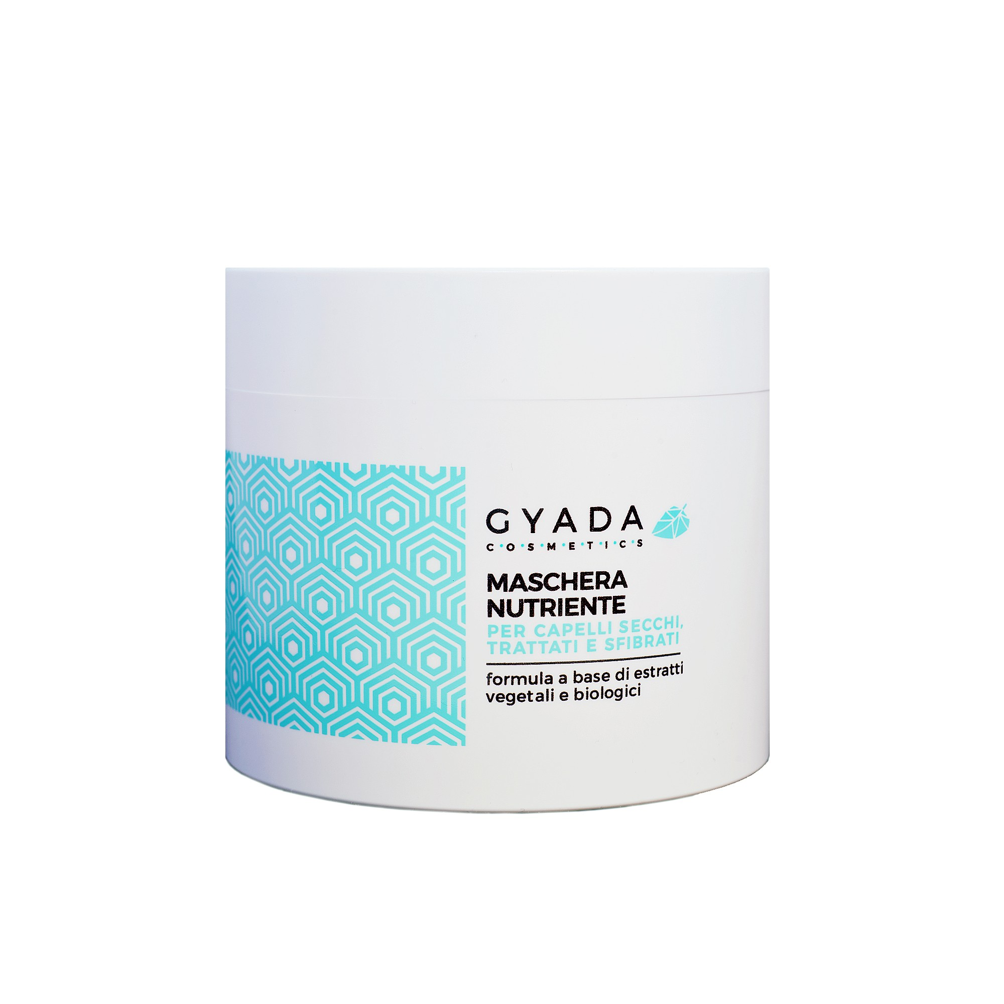 hot products large discount outlet Gyada Maschera Capelli Nutriente