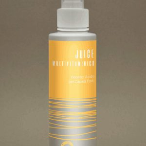 Juice Multivitaminico